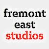 Fremont East Studios
