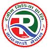 Rangin Media