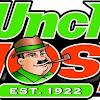 UncleJoshBaitCo