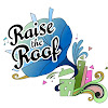 Raise The Roof Productions