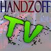 HandzOffTV