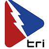 TRIStudiosTV