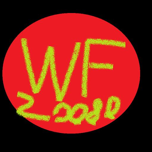 wwefan20080