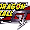 DragonBallGT