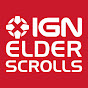 ElderScrollsIGN's youtube channel [+50] Videos  at [2019] on realtimesubscriber.com