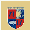 Institute of law Nirma University