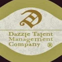 Dazzle 德易誌