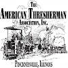 AmericanThresherman