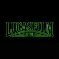 Download Youtube: LucasFilm LTD