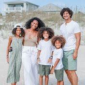 The Curly Coopers