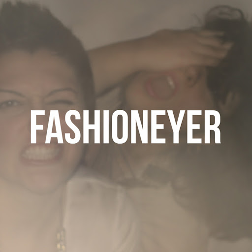 FASHIONEYER