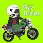 Sky Rider の動画、YouTube動画。