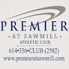 Premier at Sawmill Athletic Club