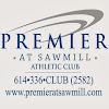 Premier at Sawmill Athletic Club