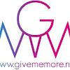 GiveMeMoreNet