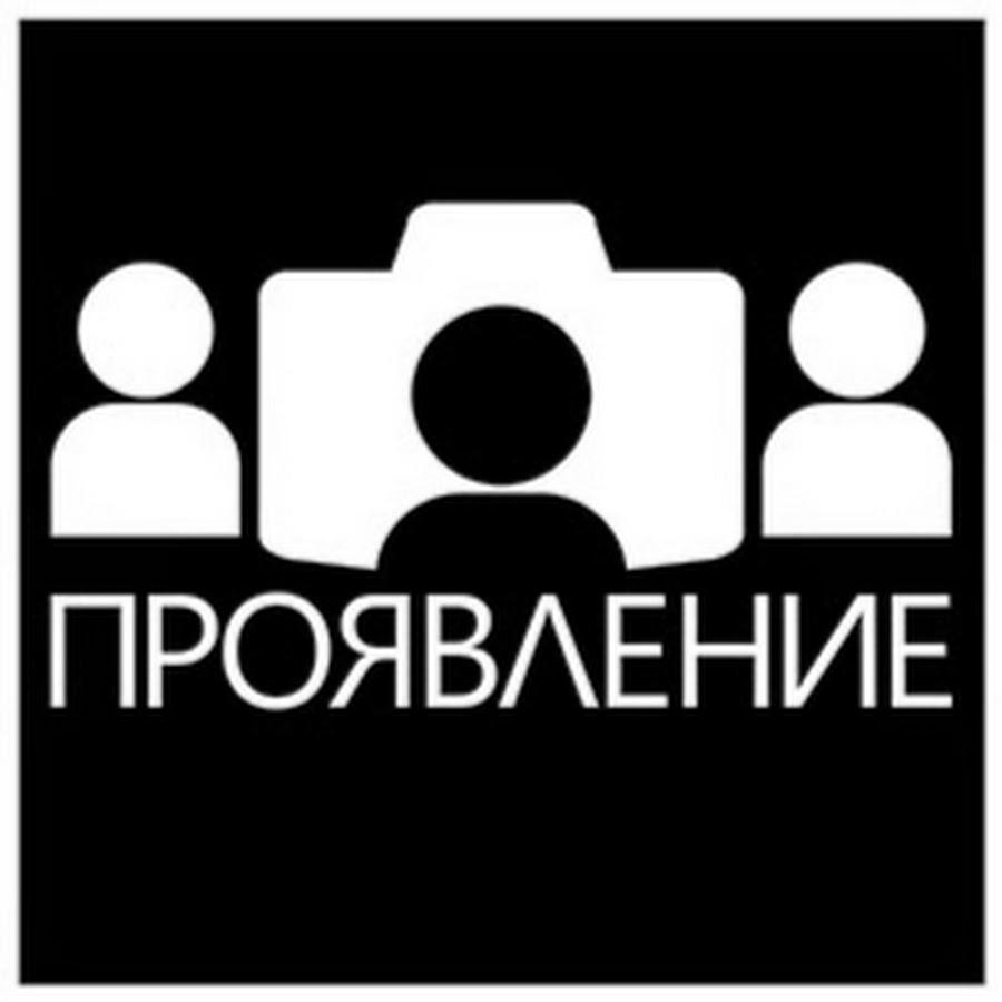 Мещовск воронина екатерина валерьевна г.