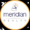 Meridian Realty
