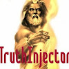 TruthInjector
