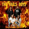 Hails Boys