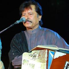 Rai Zahoor