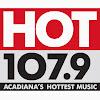 Hot 1079