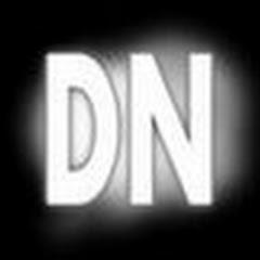 Danz newz productions