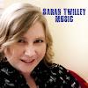 Sarah Twilley