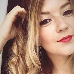 Nicole Nolan