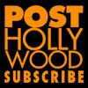 Post Hollywood
