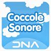 CoccoleSonore