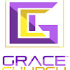 Grace-Church International