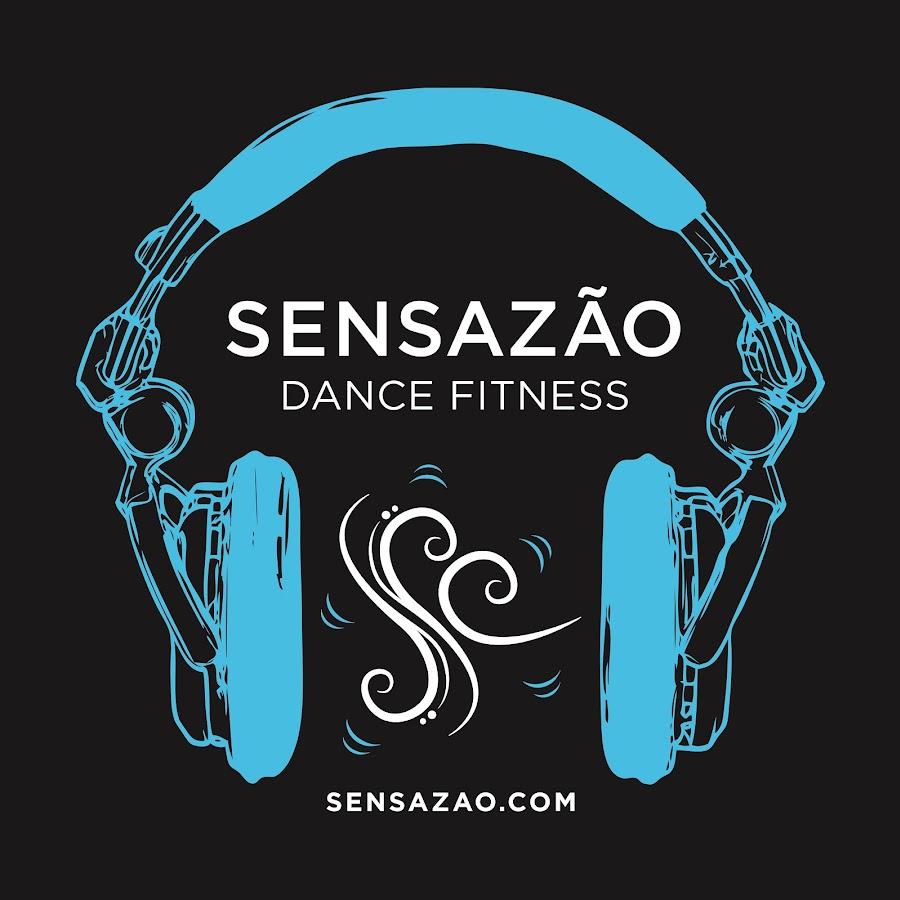 Drop It Low By Sensazao Crew - Sensazao Dance Fitness ...