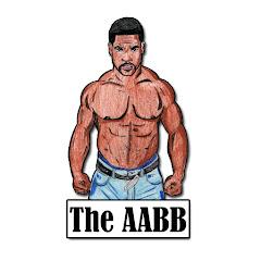 The AABB