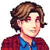 B.R. Morgan