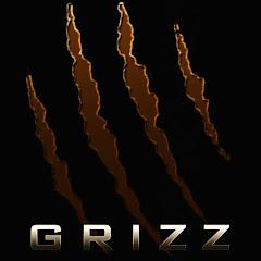 zzirGrizz