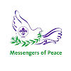 ScoutsMessengers