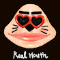 [Real Mouth] 주멍이