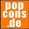 PopConservative