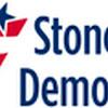 StonewallDems