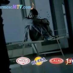 Burmese MTV