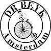 DrBeyk Amsterdam