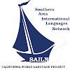 SAILN Project