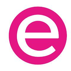 essenceTV