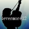 4evermore12