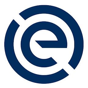 Eredivisie Archief