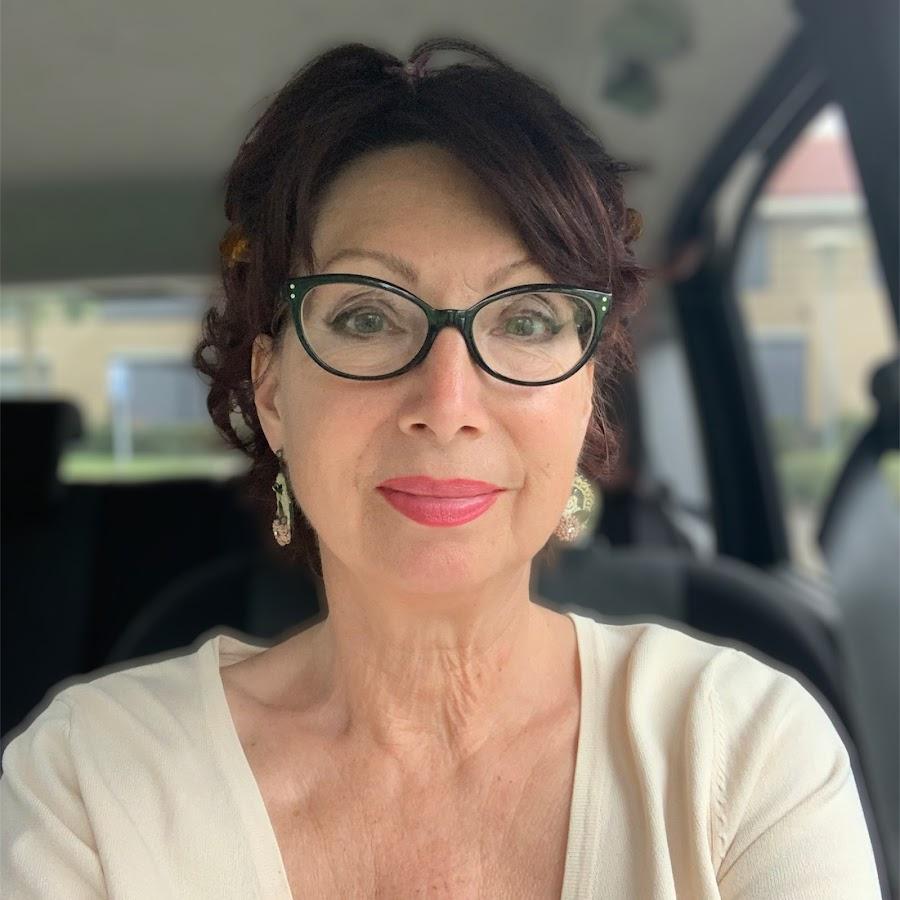 Ingeborg helena van stiphout   youtube