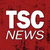 TSC News