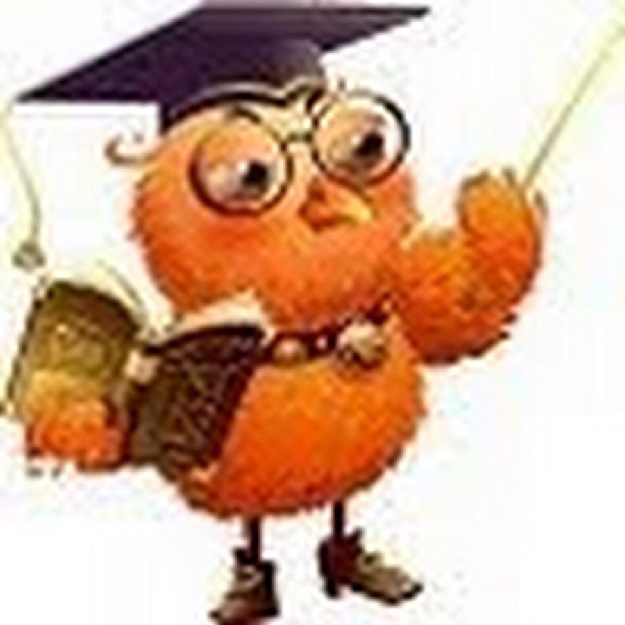 Стоимость написания кандидатской диссертации в Копейске Помощь в  Докторская диссертация на заказ в Норильске