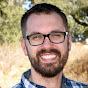 Scott Gemmell