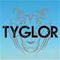 Tyglor Productions